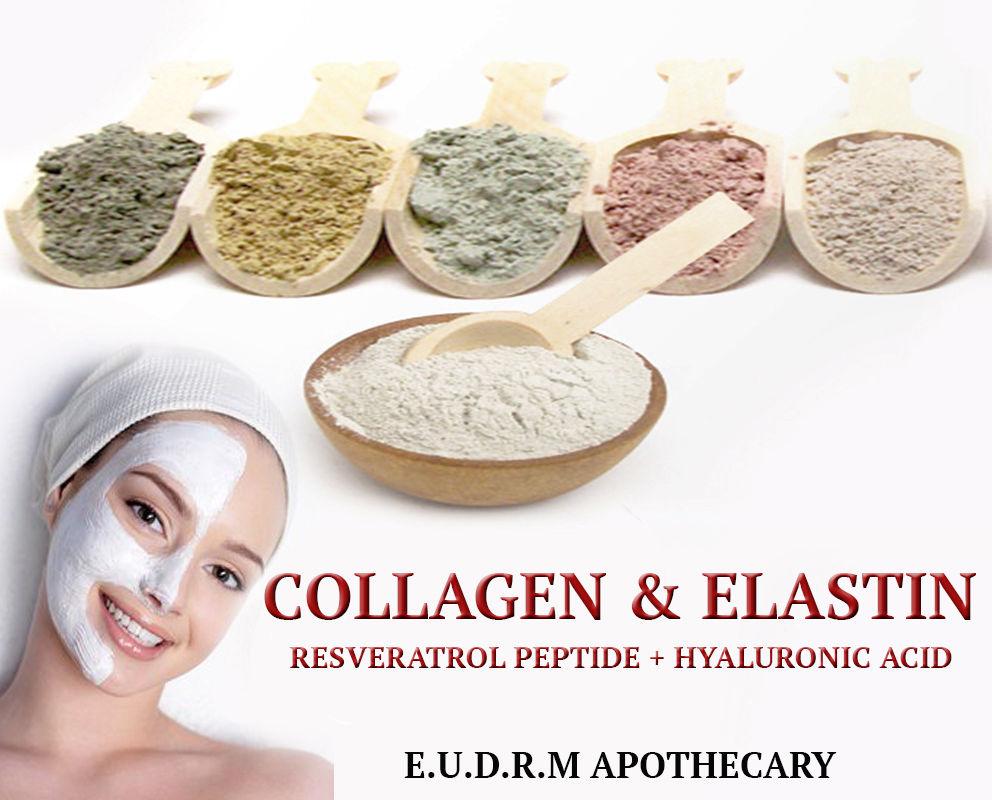 facelift collagen anti wrinkle remover machine device skin care derma roller alt. Black Bedroom Furniture Sets. Home Design Ideas