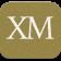 XMEDICIMPORTS